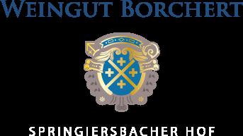 Springiersbacher Hof