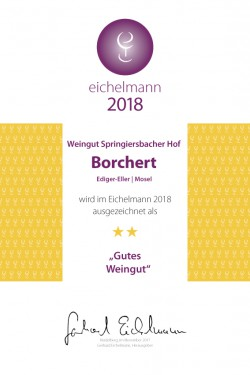 Borchert Urkunde Kopie
