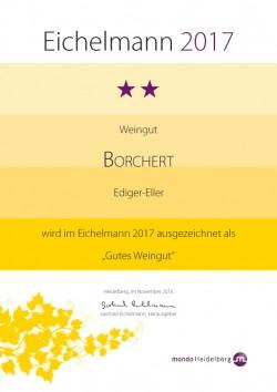 borchert-urkunde-kopie